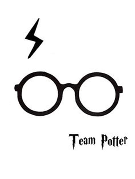 Harry potter and the deathly hallows book summary short